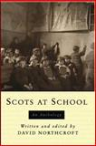 Scots at School : An Anthology, , 0748617825