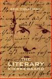 The Literary Kierkegaard, Ziolkowski, Eric, 0810127822