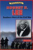 Robert E. Lee, Mona Kerby, 0894907824