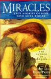 Miracles, Geoff Price, 0330347829