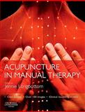 Acupuncture in Manual Therapy, , 0443067821