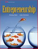 Entrepreneurship