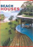 Beach Houses of South America, Sylvia Haidar, 1876907827