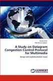 A Study on Datagram Congestion Control Protocol for Multimedi, Jawad Shafi and Rab Nawaz Jadoon, 3659137820