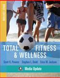 Total Fitness and Wellness 3rd Edition