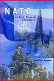 NATO 9780817997823