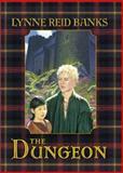The Dungeon, Lynne Reid Banks, 0066237823