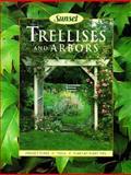 Trellises and Arbors, Scott Atkinson and Philip Edinger, 0376037822