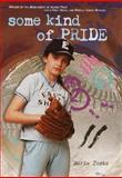 Some Kind of Pride, Maria Testa, 038532782X