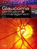 Glaucoma Identification and Co-Management, Rudnicka, Alicja, 075063782X