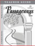 Passageways : Book D Anthology 1,, 0760917825