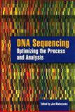 DNA Sequencing, Jan Kieleczawa, 0763747823