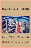 Divine Comedy-II, Dante Alighieri, 1500297828