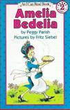 Amelia Bedelia, Peggy Parish, 1559947829