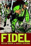 Fidel, Nestor Kohan, 1583227822
