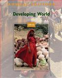 Developing World 09/10 9780073397825