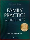 Family Practice Guidelines, , 0826197825