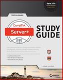 Comptia Server+ Study Guide Exam Sk0-004 1st Edition