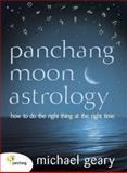 Panchang, Michael M. Geary, 0007117825
