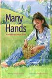 Many Hands, Angeli Perrow, 0892727829