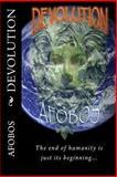 Devolution, Afobos, 1478357827