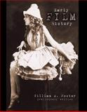 Early Film History, Foster, William (Rod), 0757557821