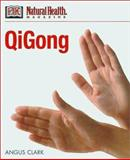 Qigong, Angus Clark, 0789477823