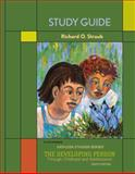The Developing Person Through Childhood and Adolescence, Berger, Kathleen Stassen and Straub, Richard O., 1429217820