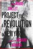 Project for a Revolution in New York, Robbe-Grillet, Alain, 1564787826