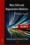Stem Cells and Regenerative Medicine, Philippe Taupin, 1607417820