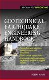 Geotechnical Earthquake Engineering Handbook, Day, Robert, 0071377824