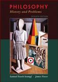 Philosophy : History and Problems, Stumpf, Samuel Enoch and Fieser, James, 0072987820