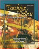 Teaching Today 7th Edition