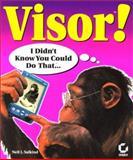 Visor!, Neil J. Salkind, 0782127827