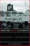 Another Japan Is Possible, , 0804757828