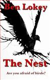 The Nest, Ben Lokey, 1470137836