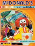 McDonald's Collectibles, Gary Henriques and Audre DuVall, 0891457836