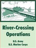 River-Crossing Operations, U.S. Marine Corps and U.S. Army, 1410107833