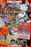 Heil, Heil, Rock 'n' Roll !, Ron Bush, 1500367834