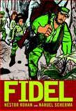 Fidel, Nestor Kohan, 1583227830