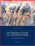 Introduction to Accounting : An Integrated Approach with Net Tutor and PowerWeb Package, Ainsworth, Penne and Deines, Dan, 0072857838