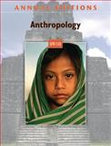 Anthropology 09/10, Angeloni, Elvio, 0073397830