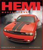 Hemi Muscle Cars, Darwin Holmstrom, 0785827838