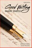 Good Writing Made Simple 3rd Edition