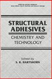 Structural Adhesives : Chemistry and Technology, , 1468477838