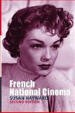 French National Cinema, Hayward, Susan, 041530783X