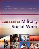 Handbook of Military Social Work, , 1118067835