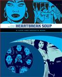 Heartbreak Soup, Gilbert Hernandez, 1560977833