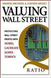Valuing Wall Street 9780071387835