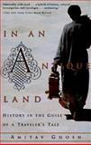 In an Antique Land, Amitav Ghosh, 0679727833